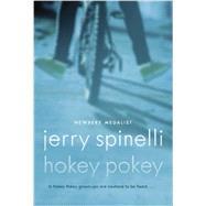 Hokey Pokey by SPINELLI, JERRY, 9780440420514