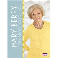 Mary Berry by Berry, Mary, 9781785940514