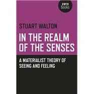 In the Realm of the Senses 9781782790518N