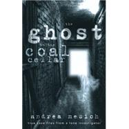 The Ghost in the Coal Cellar by Mesich, Andrea, 9780738740522
