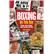 Boxing on This Day: History, Facts & Figures from Every Day of the Year by Parkinson, Nick, 9781785310522