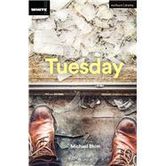 Tuesday by Bhim, Michael, 9781350030527