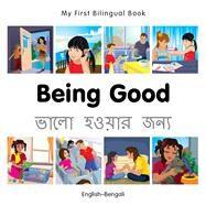 Being Good by Milet Publishing, 9781785080531