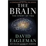 The Brain by Eagleman, David, 9781101870532