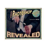 Adobe Photoshop Creative Cloud Revealed by Reding, Elizabeth Eisner, 9781305260535