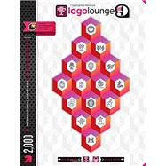 Logolounge 9 by Gardner, Bill; Potts, Emily, 9781440340536