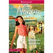 Creciendo con aloha / Growing Up with Aloha by Larson, Kirby, 9781683370536