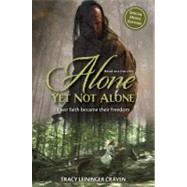 Alone Yet Not Alone by Craven, Tracy Leininger, 9780310730538