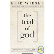 The Trial of God at Biggerbooks.com