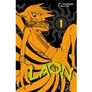 Laon, Vol. 1 by Kim, YoungBin; You, Hyun, 9780759530539