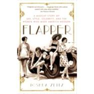 Flapper by ZEITZ, JOSHUA, 9781400080540