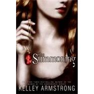 The Summoning by Armstrong, Kelley, 9780061450549