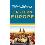 Rick Steves Eastern Europe by Steves, Rick; Hewitt, Cameron, 9781631210549