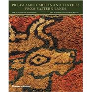 Pre-islamic Carpets and Textiles from Eastern Lands by Spuhler, Friedrich, 9780500970553