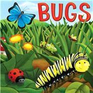Bugs by Andrews McMeel Publishing LLC, 9781449460556