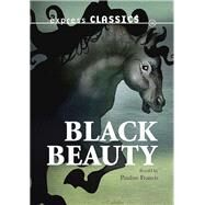 Black Beauty by Francis, Pauline (RTL), 9781783220557