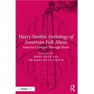 Music and War in the United States by Kraaz; Sarah, 9781138720558