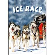 Ice Race by Callery, Sean, 9781783880560