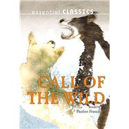 Call of the Wild by Francis, Pauline (RTL), 9781783220564
