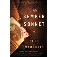 The Semper Sonnet by Margolis, Seth, 9781682300565