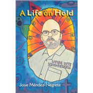 A Life on Hold by Mendez-negrete, Josie, 9780826340566