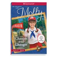 Chances and Changes by Tripp, Valerie, 9781683370567