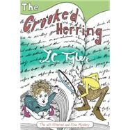 Crooked Herring by Tyler, L. C., 9781631940569