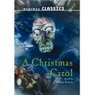 A Christmas Carol by Francis, Pauline (RTL); Dickens, Charles, 9781783220571