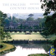 The English Country House by Miers, Mary, 9780847830572