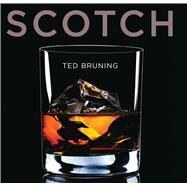 Scotch by Bruning, Ted, 9781784420574