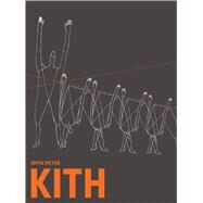 Kith by Victor, Divya, 9781934200575