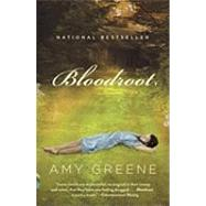 Bloodroot by GREENE, AMY, 9780307390578