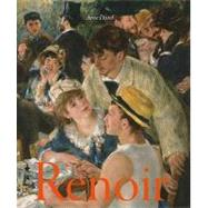 Renoir by Distel, Anne, 9780789210579
