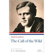 The Call of the Wild by London, Jack, 9781598530582