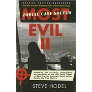 Most Evil II [Special Edition Hardcover] by Hodel, Steve, 9781942600589
