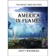 The Great Martian War by Washburn, Scott, 9781945430589