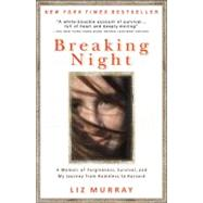 Breaking Night by Murray, Liz, 9781401310592