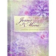 Jesus Is Mine by Belle City Gifts, 9781424550593