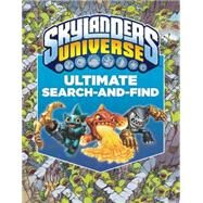Ultimate Search-and-Find by Unknown, 9780448480596