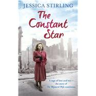 The Constant Star by Stirling, Jessica, 9781444780598