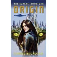 Origin by Brundage, Corrie, 9781632260598
