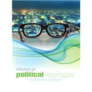 Political Ideologies by Lennon, Tara, 9781465290601