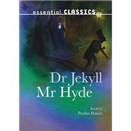 Dr Jekyll & Mr Hyde by Francis, Pauline (RTL), 9781783220601