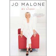 Jo Malone by Malone, Jo, 9781501110603