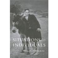 Situations And Individuals by Elbourne, Paul D., 9780262550611