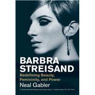 Barbra Streisand by Gabler, Neal, 9780300230611