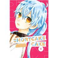 Shortcake Cake 1 by Morishita, Suu, 9781974700615