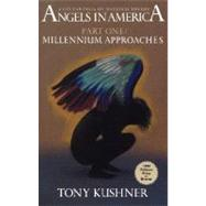 Angels in America by Kushner, Tony, 9781559360616