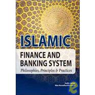 Islamic Finance Banking System by Sudin Haron, 9789833850617