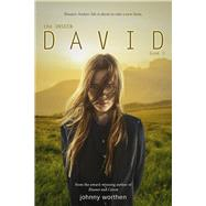 David by Worthen, Johnny, 9781631630620